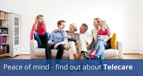 telecare_family_sofa_promo_final-03