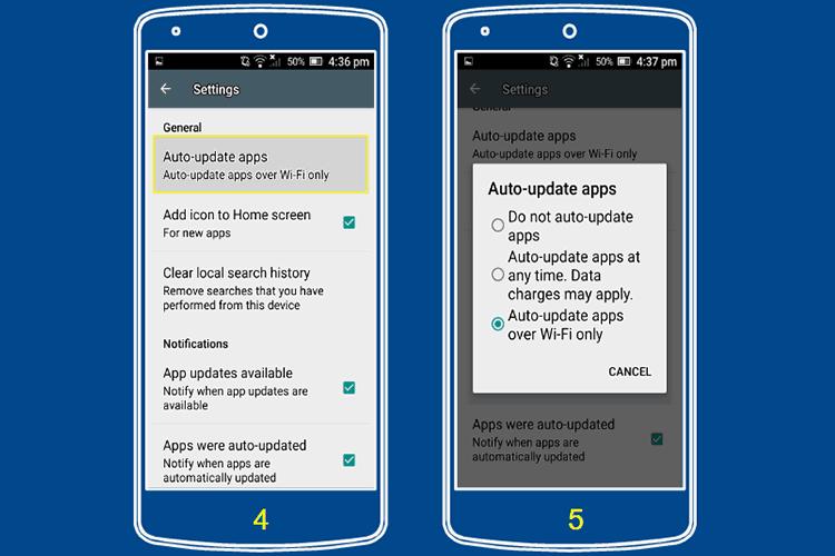 auto-update-settings2